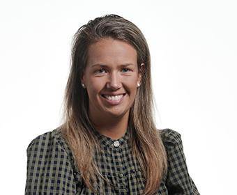 Anja Carstensen