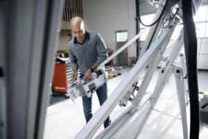 IværksætterOdense-finalist: Arne-debatten er en appelsin i Kobots turban