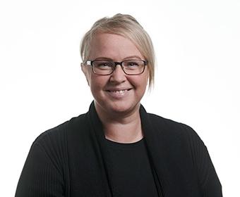 Christina Grigoriou Dalsgaard