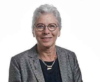 Else Beth Trautner