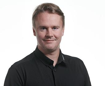 Lars Juel Andreassen