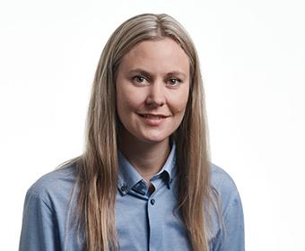 Mathilde Skov Hansen