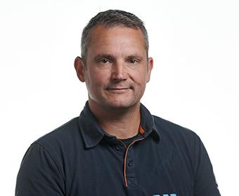 Poul Henning Olesen