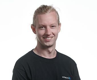 Søren Riisom