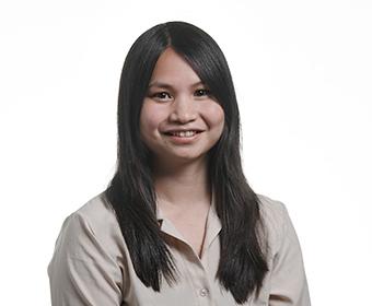 Thanaya Phromwongsa